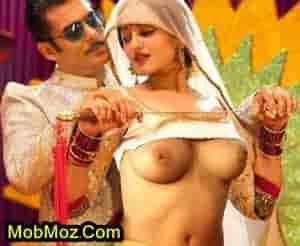 Desi Sex Xx Movies Free Download Complete 114